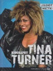 Tina Turner biografia + film