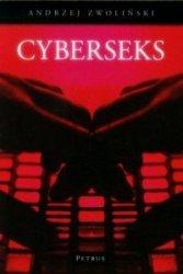 CyberSeks ks Andrzej Zwoliński