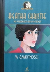 W samotności Kolekcja kryminałów nr 90 Agatha Christie