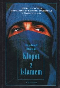 Kłopot z Islamem Irshad Manji