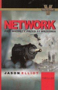 Network Elliot Jason