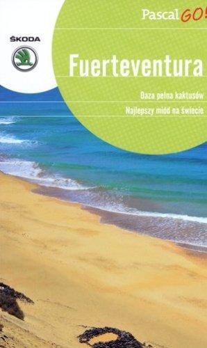 Fuerteventura Pascal GO