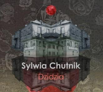 Dzidzia Sylwia Chutnik Audiobook mp3