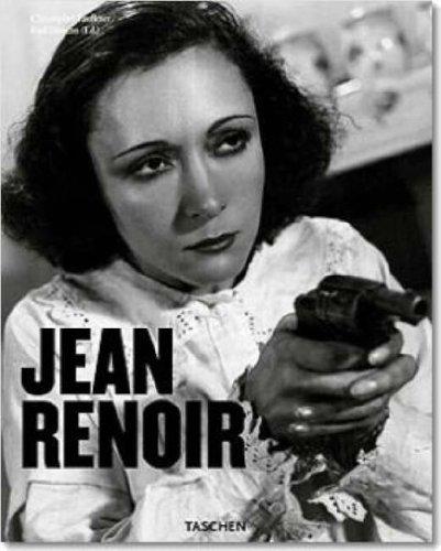 Jean Renoir: The Complete Films Christopher Faulkner