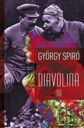 Diavolina Gyorgy Spiro