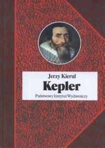 KEPLER Jerzy Kierul