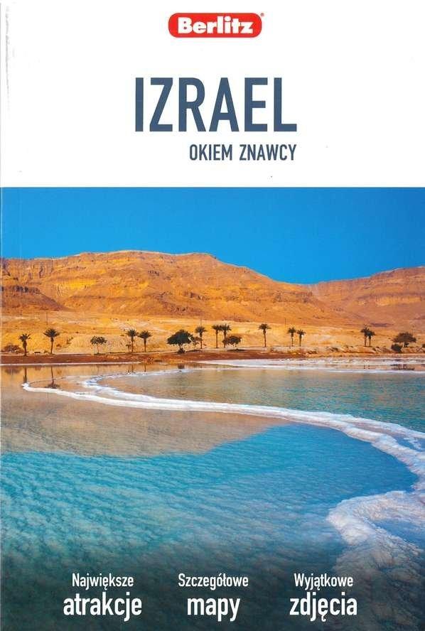 Izrael Okiem Znawcy