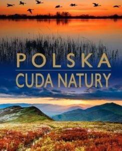 Polska Cuda natury Anna Willman