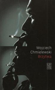 Brzytwa Wojciech Chmielewski