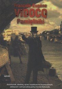 Pamiętniki Francois-Eugene Vidocq