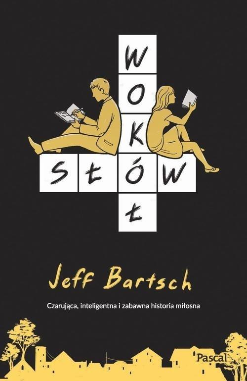 Wokół słów Jeff Bartsch