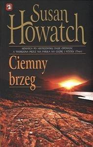 Ciemny brzeg Susan Howatch