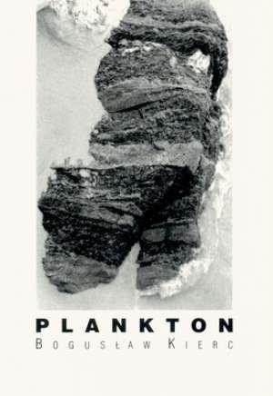 Plankton Bogusław Kierc