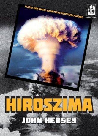 Hiroszima John Hersey