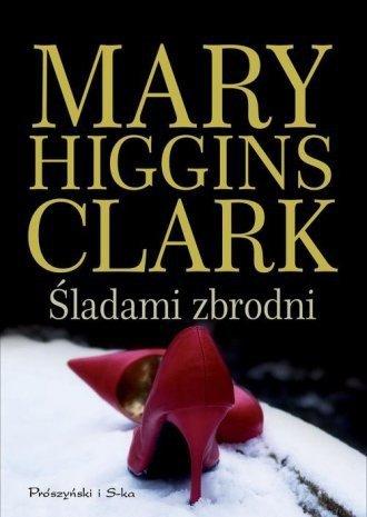 Śladami zbrodni Mary Higgins-Clark