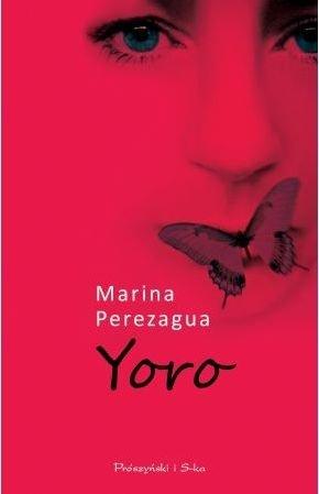 Yoro Marina Perezagua