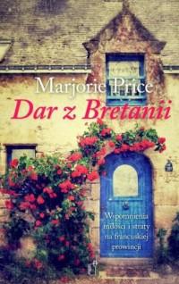 Dar z Bretanii Marjorie Price