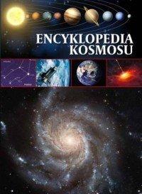 Encyklopedia Kosmosu