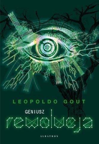 Geniusz Rewolucja Leopoldo Gout