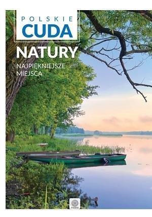 Polskie cuda natury