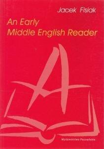 An Early Middle English Reader Jacek Fisiak