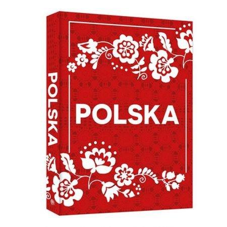 Polska. Album