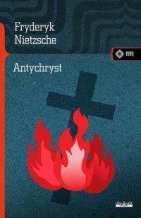Antychryst Fryderyk Nietzsche