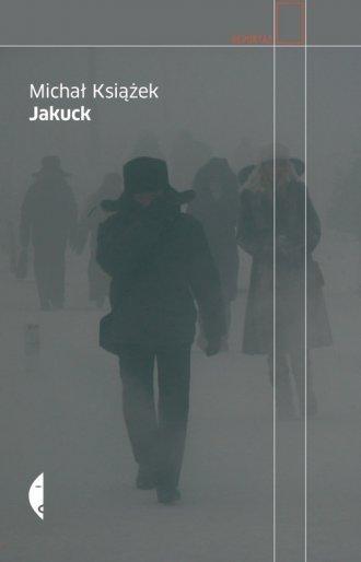 Jakuck Michał Książek