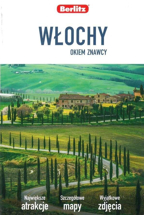 Włochy Okiem Znawcy