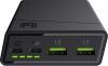 Powerbank GREEN CELL PowerPlay 20000 mAh PBGC03