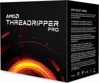 Procesor AMD Ryzen Threadripper Pro 3975WX 100-100000086WOF BOX