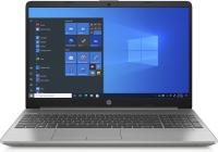HP 250 G8 15.6/8GB/i5-1035G1/S<br />SD256GB/Intel UHD Graphics/W10H/Szaro-<br />czarny
