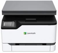 Urządzenie wielofunkcyjne laserowe LEXMARK MC3224dwe 40N9140