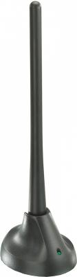 PHILIPS SDV5100/12