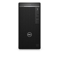 Komputer DELL Optiplex 5090 (8GB/SSD256GB/DVDRW/<br />W10P)