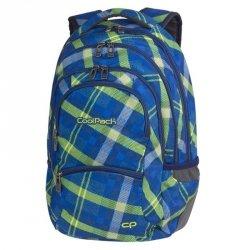 Coolpack Plecak Młodzieżowy College Springfield 28l