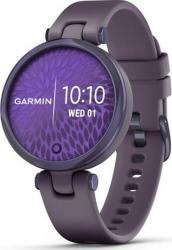Smartwatch Garmin Lily Fioletowy  (010-02384-12)