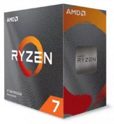 Procesor AMD Ryzen 7 3800XT AM4 100-100000279WOF BOX