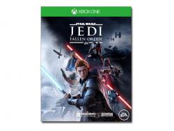 Gra Star Wars Jedli Fallen Order