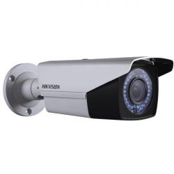 Kamera IP HIKVISION 300508545 1080p