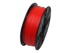 Filament GEMBIRD 3DP-ABS1.75-01-FR