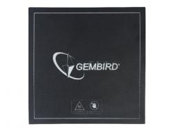 GEMBIRD 3DP-APS-01