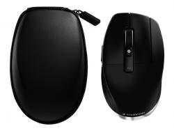 Mysz CONNECT 3D 3DX-700078