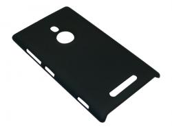 SANDBERG 404-94 SANDBERG etui Lumia 925 - czarna