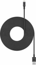 Kabel USB MOPHIE Lightning 3