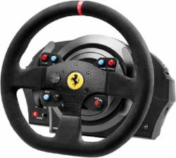 Kierownica Ferrari T300 Alcantara PS3 PS4 PC