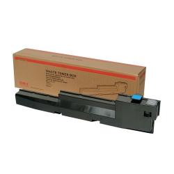 Pojemnik na zużyty toner OKI 45531503