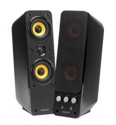Głośniki CREATIVE GigaWorks T40 series II 51MF1615AA000