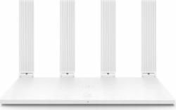 HUAWEI WS5200-21 WiFi Router White