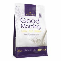 Good Morning Lady Shake 720g waniliowy